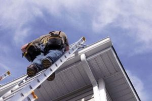 corkcityroofing.com Gutter Replacement Supply Repairs South Cork