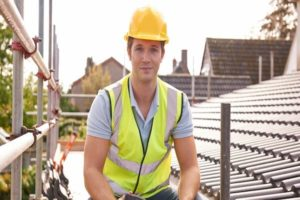 corkcityroofing.com Recommended Roofers Cork City