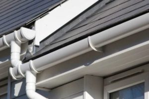 corkcityroofing.com roofing and guttering Cork Emergency 24:7