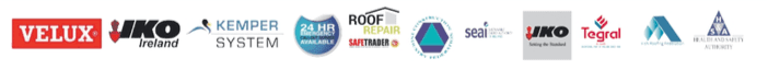 Suppliers and Roofing Certifications in Cork