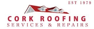 Roofers Cork